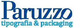 Tipolitografia Paruzzo