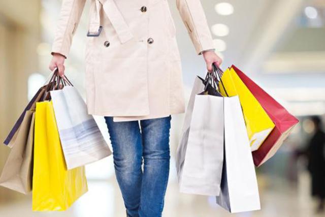 buste-shopper-shoppers-sacchetti