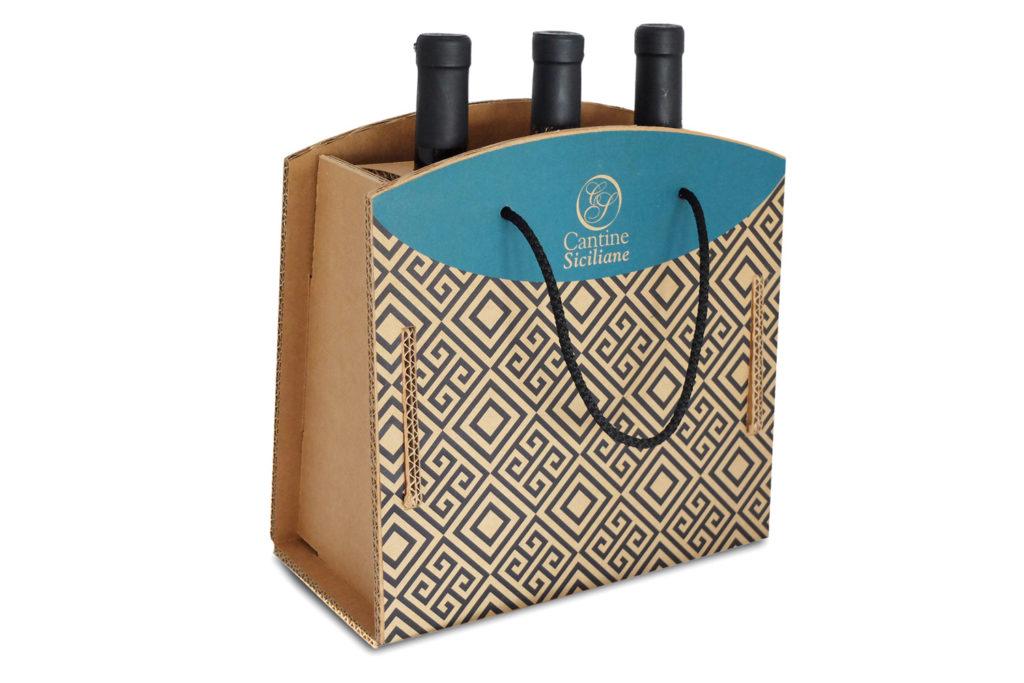 packaging_Serie_green