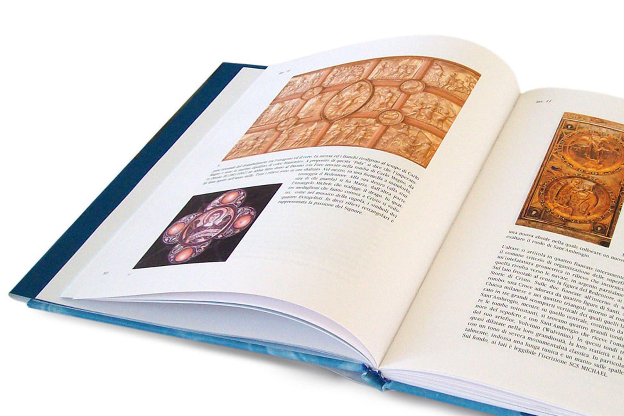 Editore-editoria-libri-libro-opuscoli-brochure-book