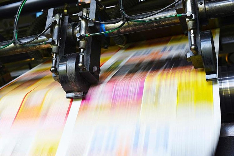 stampa-offset