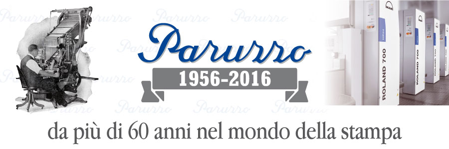 tipografia-packaging-anniversario-60-anni