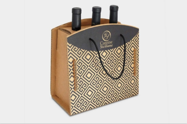 Borsa-bottiglie-vino-greenBag-Green-Bag-packaging-box
