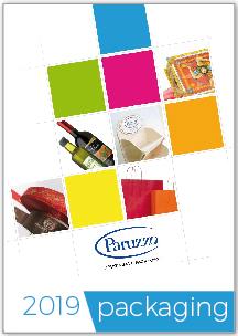 catalogo scatole bottiglie panettoni astucci box